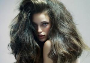 Как убрать пушистость волос в домашних условиях
